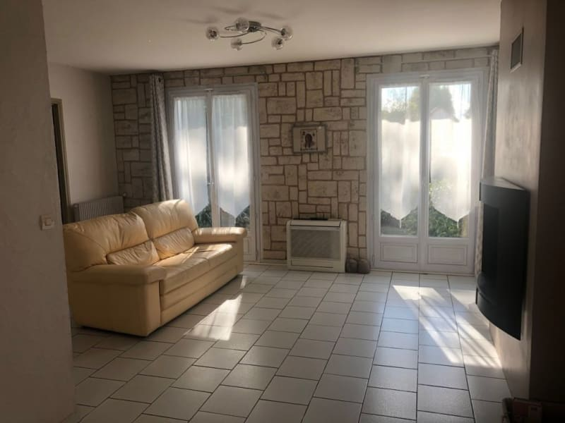 Sale house / villa Orphin 447000€ - Picture 6