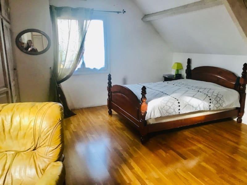 Sale house / villa Orphin 447000€ - Picture 8