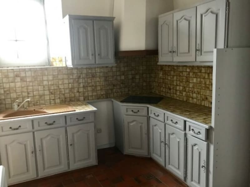 Vente appartement Gallardon 116 000€ - Photo 2