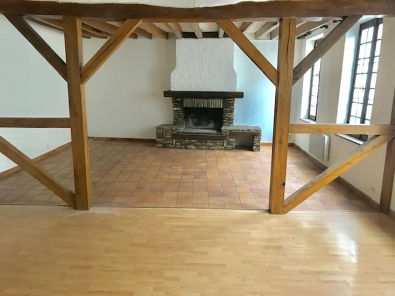 Vente appartement Gallardon 116 000€ - Photo 3