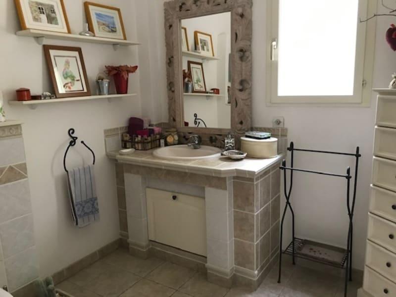 Sale house / villa Clairefontaine-en-yvelines 800000€ - Picture 5