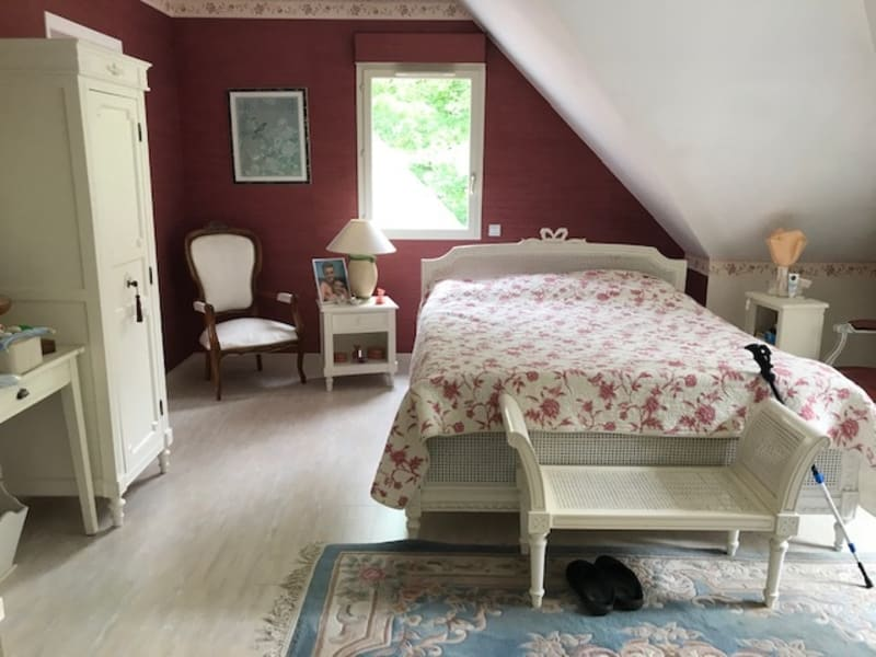 Sale house / villa Clairefontaine-en-yvelines 800000€ - Picture 6