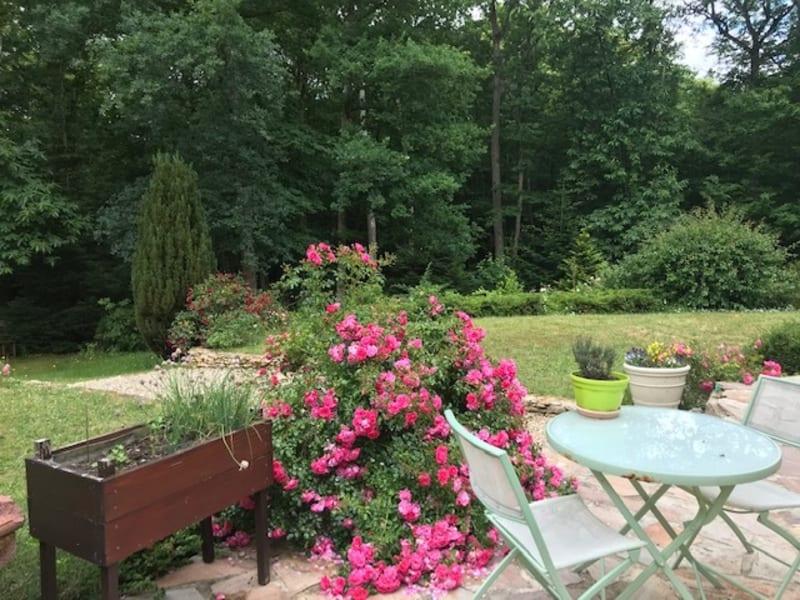 Sale house / villa Clairefontaine-en-yvelines 800000€ - Picture 7