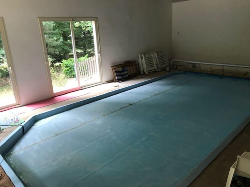 Sale house / villa Clairefontaine-en-yvelines 800000€ - Picture 8