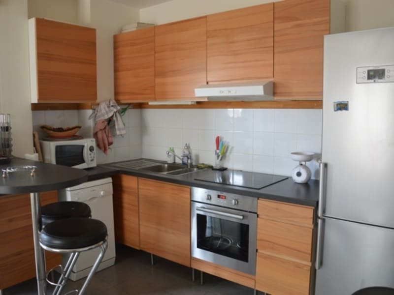 Sale apartment Rambouillet 210 000€ - Picture 2