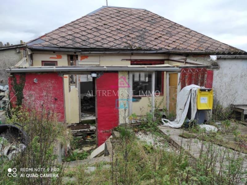Sale site St laurent blangy  - Picture 3