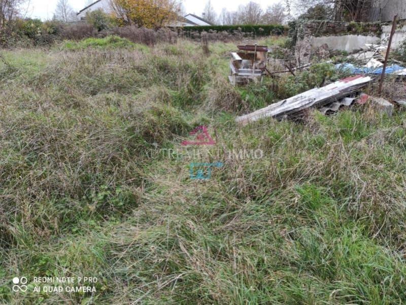Sale site St laurent blangy  - Picture 4