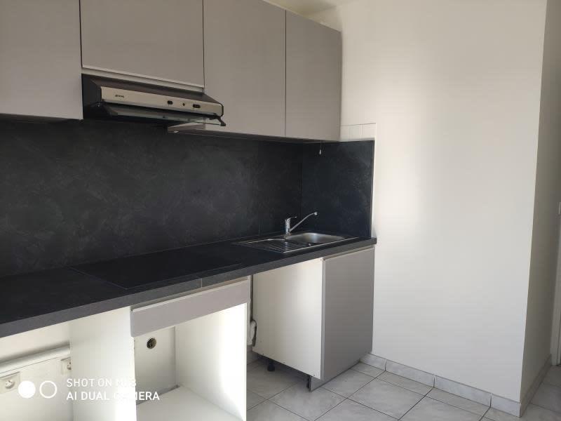 Rental apartment Caen 985€ CC - Picture 5