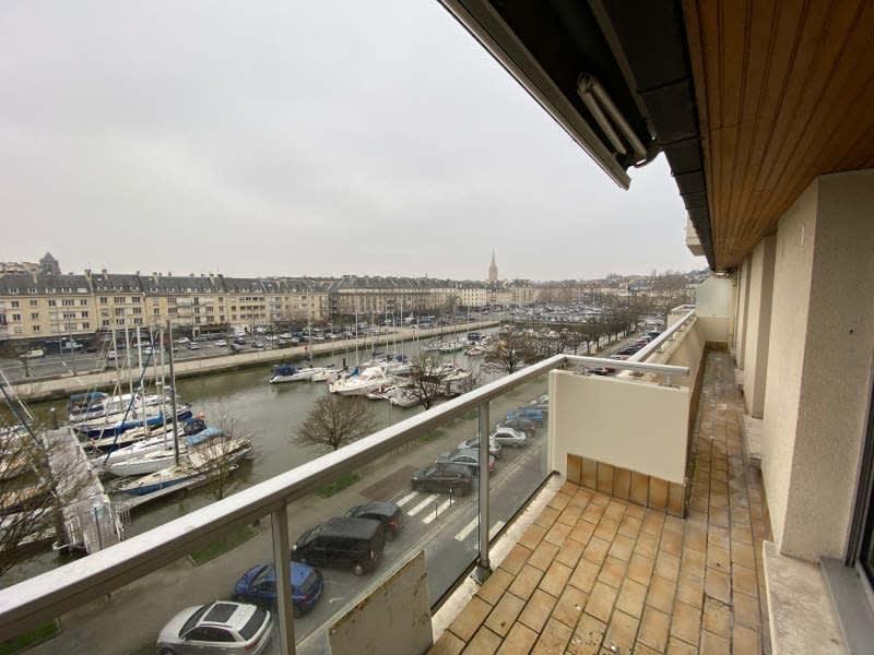 Rental apartment Caen 985€ CC - Picture 6
