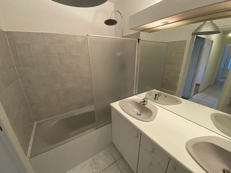 Rental apartment Caen 985€ CC - Picture 7