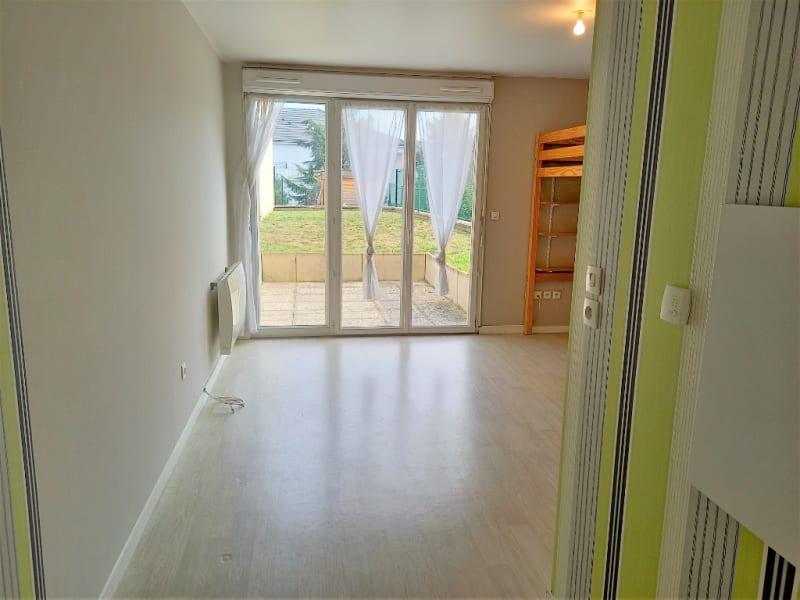 Rental apartment Acheres 650€ CC - Picture 4