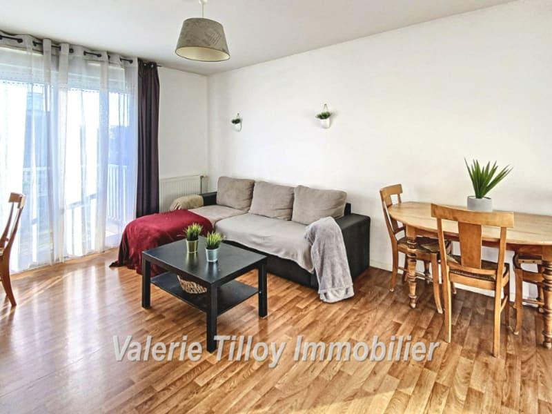 Venta  apartamento Saint jacques de la lande  - Fotografía 3