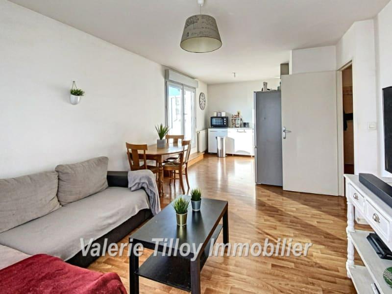 Venta  apartamento Saint jacques de la lande  - Fotografía 4