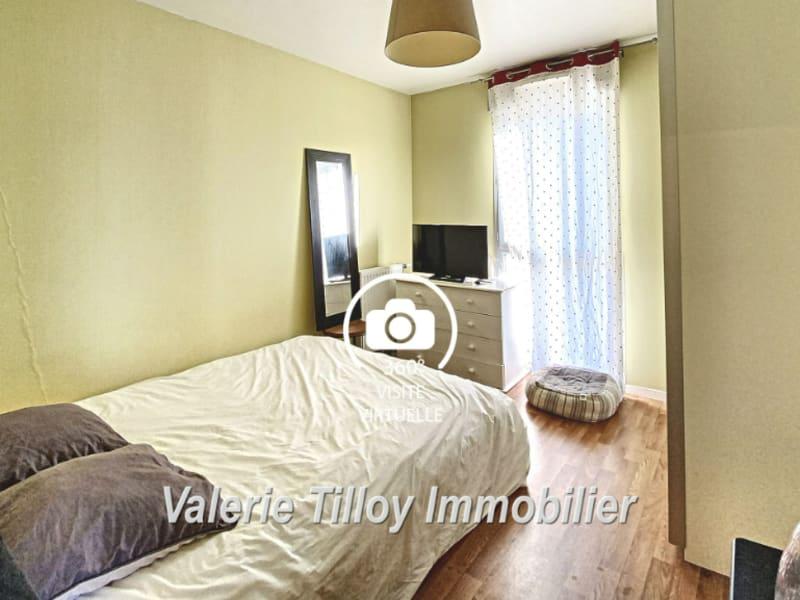 Venta  apartamento Saint jacques de la lande  - Fotografía 7