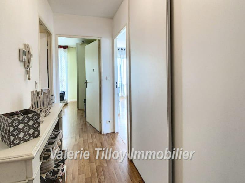 Venta  apartamento Saint jacques de la lande  - Fotografía 8