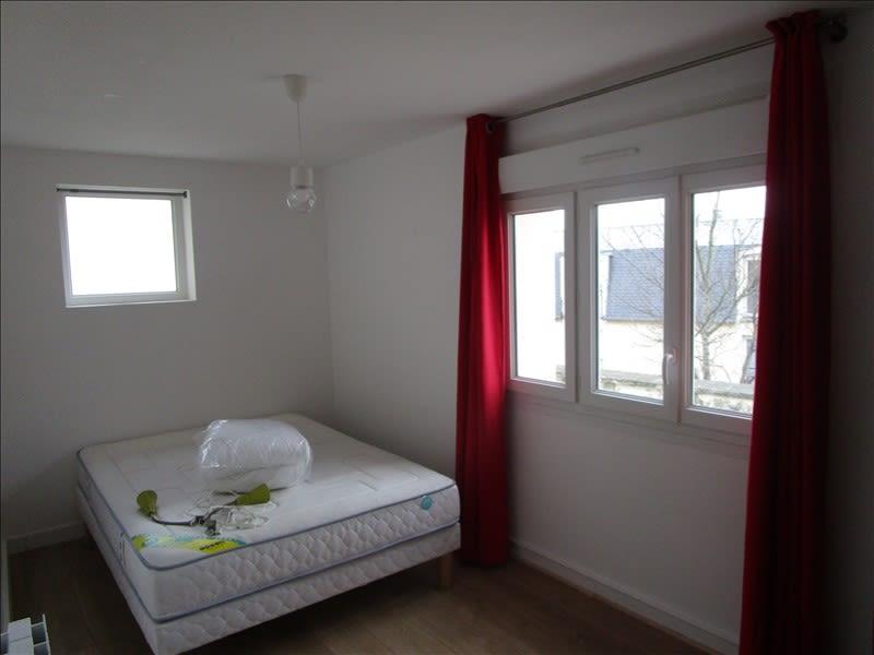 Rental apartment Caen 502,78€ CC - Picture 3