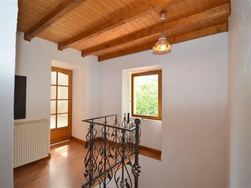 Sale house / villa Sassenage 384 800€ - Picture 3