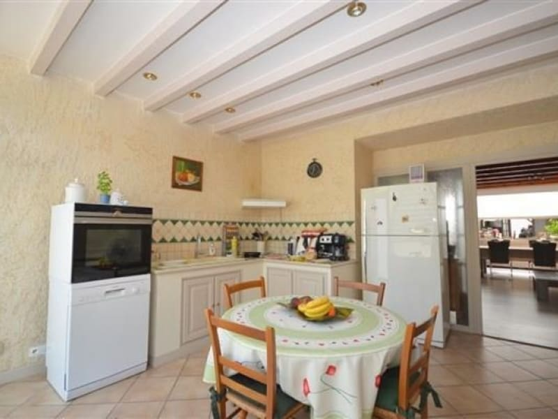 Sale house / villa Sassenage 384 800€ - Picture 4