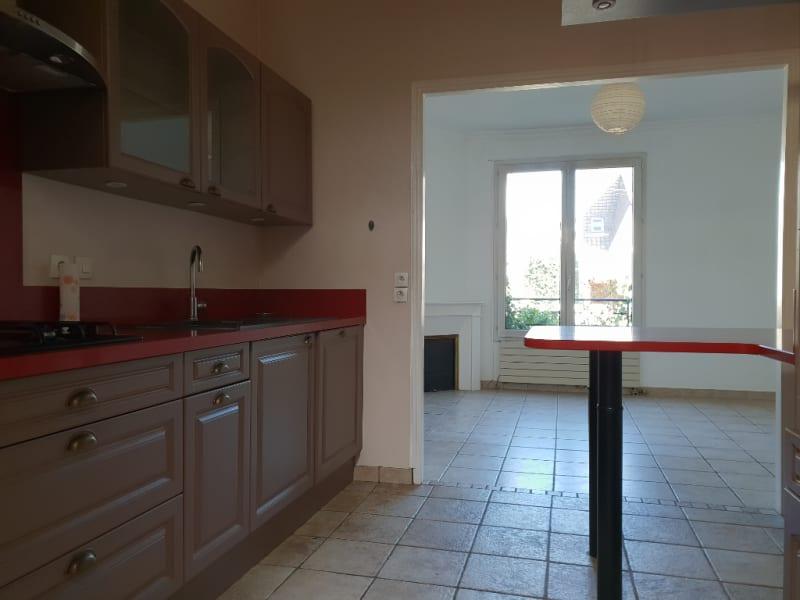 Location maison / villa Soisy-sous-montmorency 1884€ CC - Photo 1