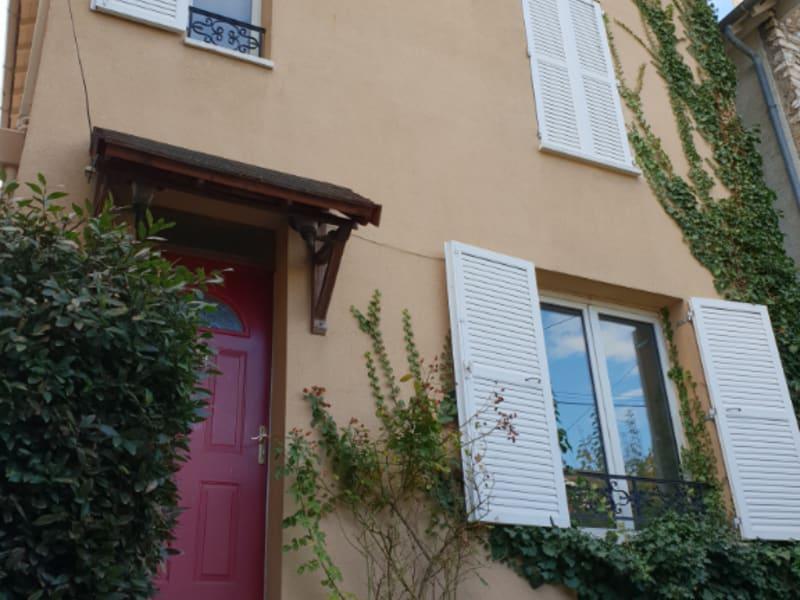 Location maison / villa Soisy-sous-montmorency 1884€ CC - Photo 8