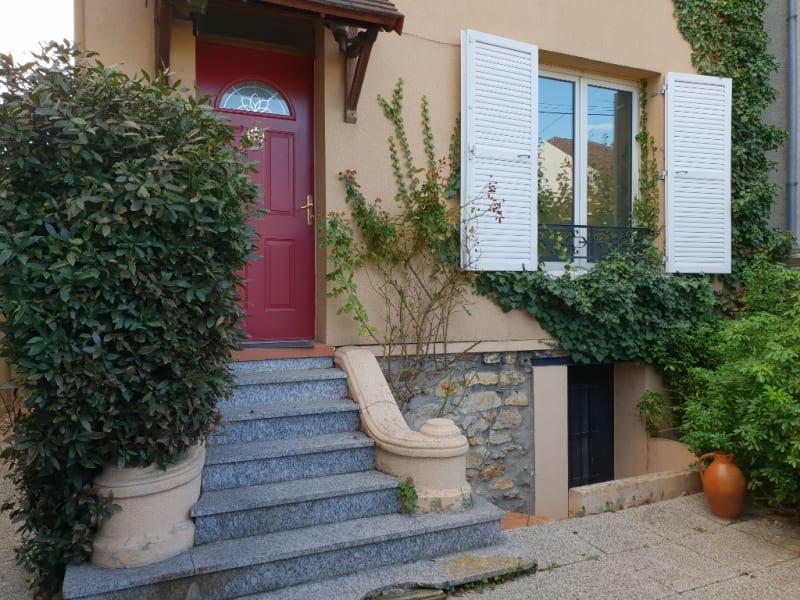 Location maison / villa Soisy-sous-montmorency 1884€ CC - Photo 9