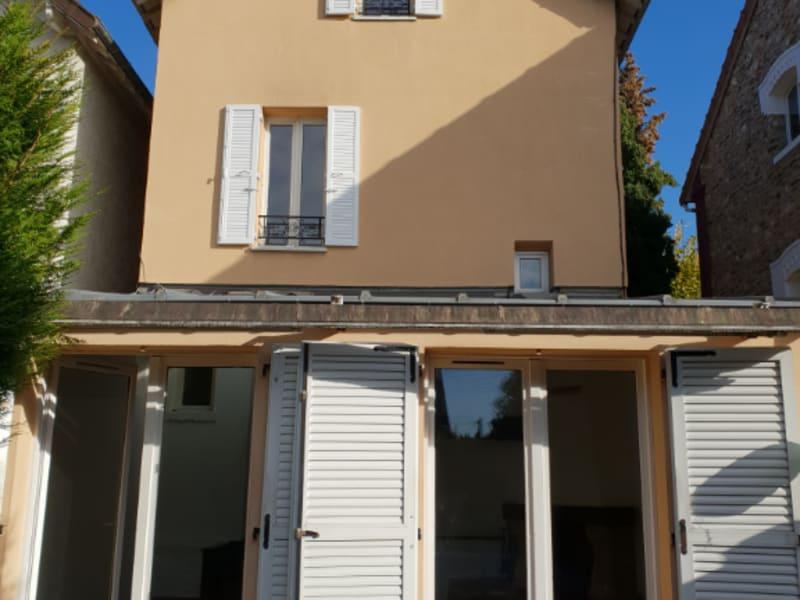 Location maison / villa Soisy-sous-montmorency 1884€ CC - Photo 10