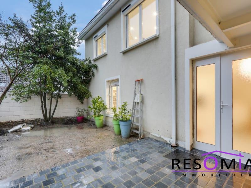 Venta  casa Arcueil 899000€ - Fotografía 5