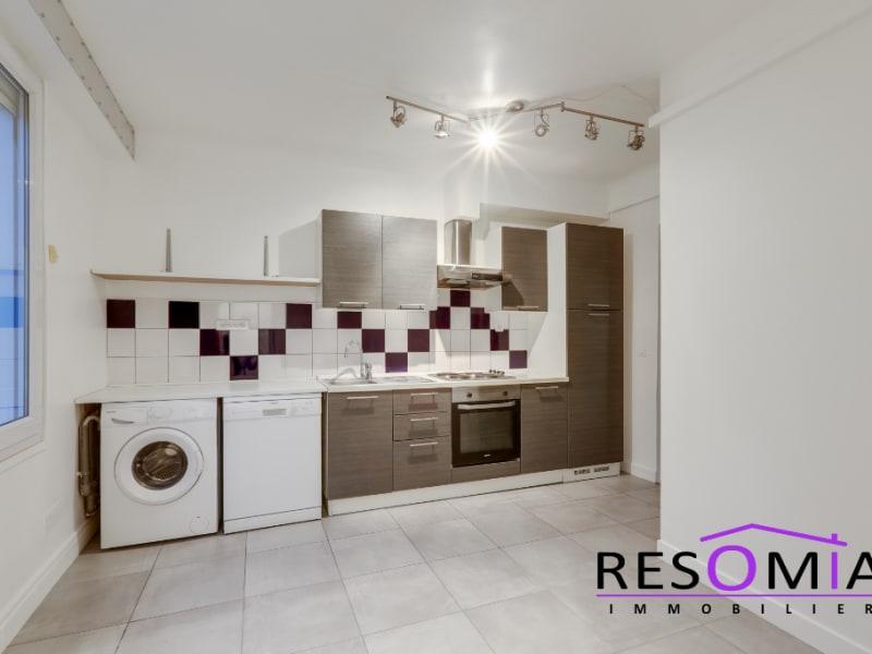 Venta  casa Arcueil 899000€ - Fotografía 13