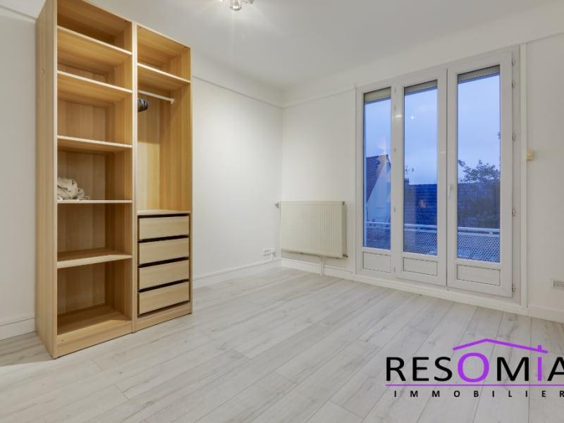 Venta  casa Arcueil 899000€ - Fotografía 14