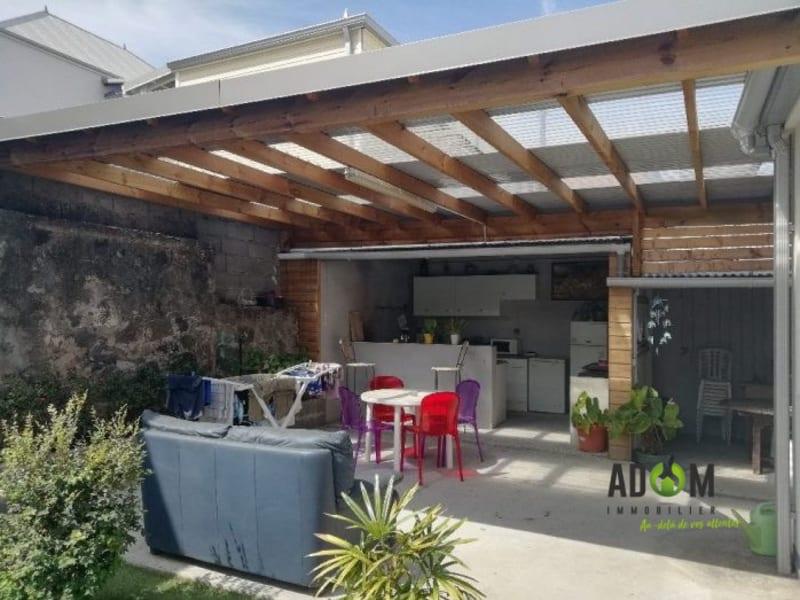 Vente de prestige maison / villa Saint-pierre 985000€ - Photo 4