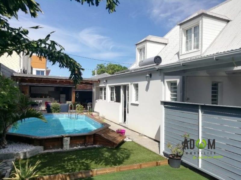 Deluxe sale house / villa Saint-pierre 985000€ - Picture 5