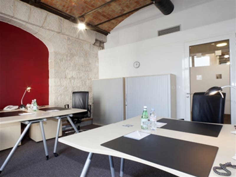 Rental office Marseille 2ème 700€ HC - Picture 3