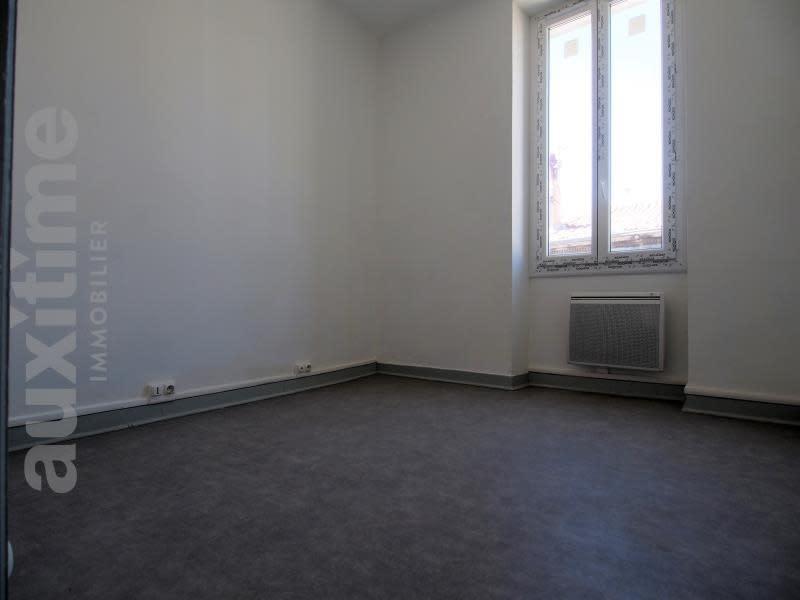 Sale apartment Marseille 3ème 110000€ - Picture 8