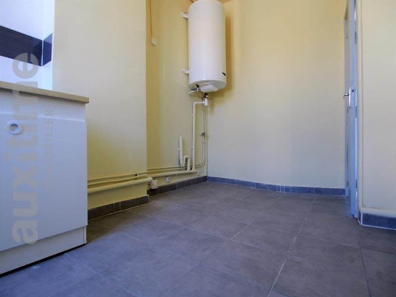 Sale apartment Marseille 3ème 110000€ - Picture 10