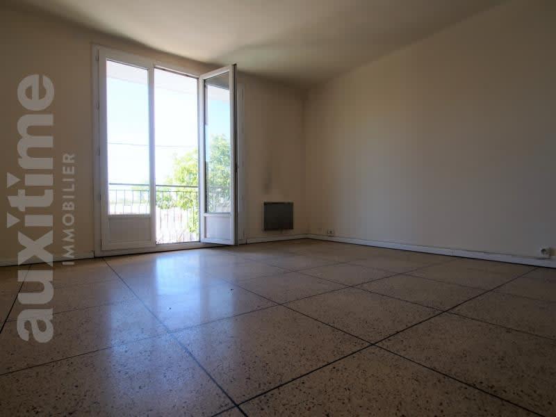 Vente appartement Marseille 14ème 95000€ - Photo 4