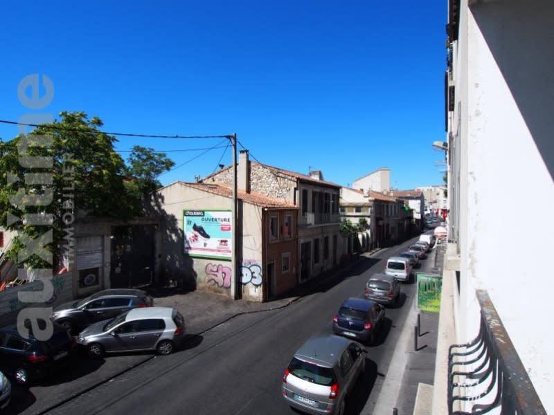 Vente appartement Marseille 14ème 95000€ - Photo 6