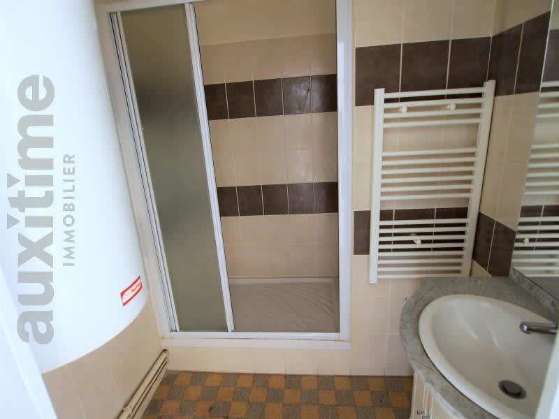 Vente appartement Marseille 14ème 95000€ - Photo 8