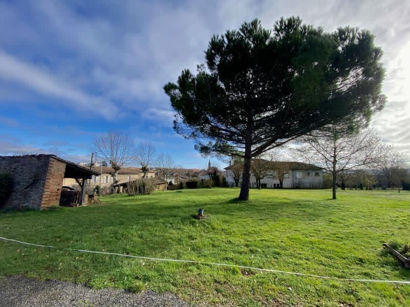 Sale site Beaumont de lomagne 59000€ - Picture 2
