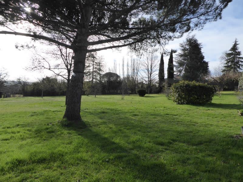 Sale site Beaumont de lomagne 59000€ - Picture 3