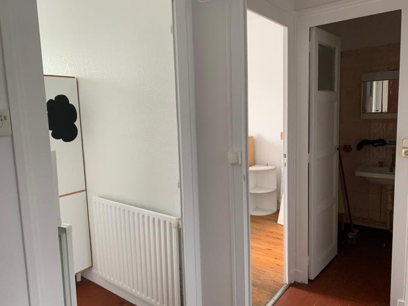 Sale apartment St nazaire 105000€ - Picture 3