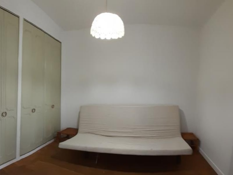 Sale apartment St nazaire 105000€ - Picture 4