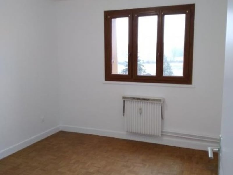 Rental apartment Ezanville 900€ CC - Picture 3