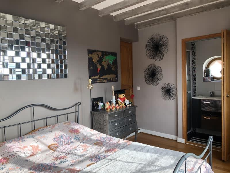 Sale house / villa Guernes 450000€ - Picture 6