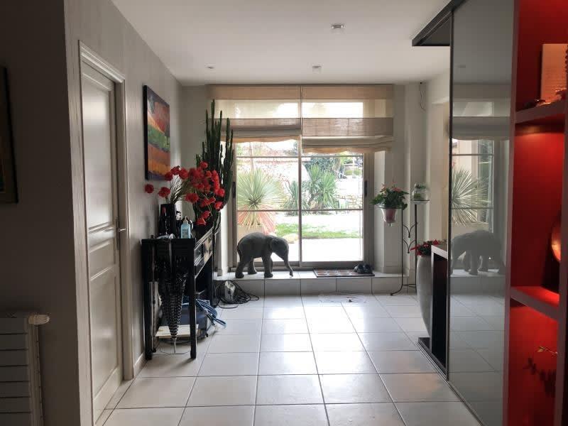Sale house / villa Montchauvet 595000€ - Picture 2