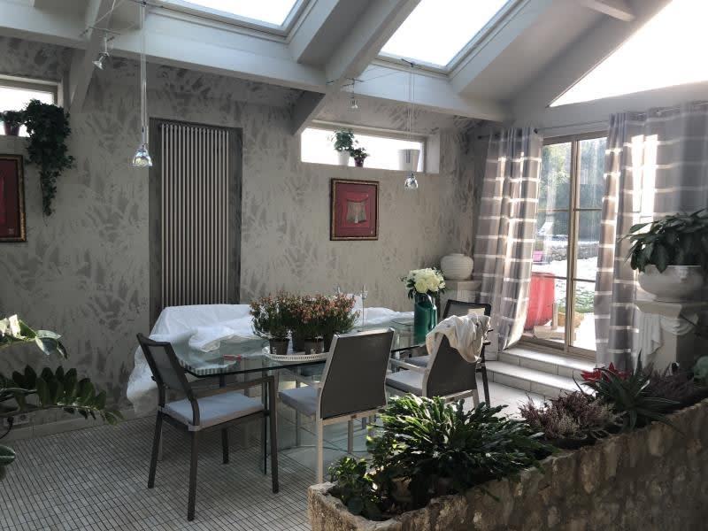 Sale house / villa Montchauvet 595000€ - Picture 4