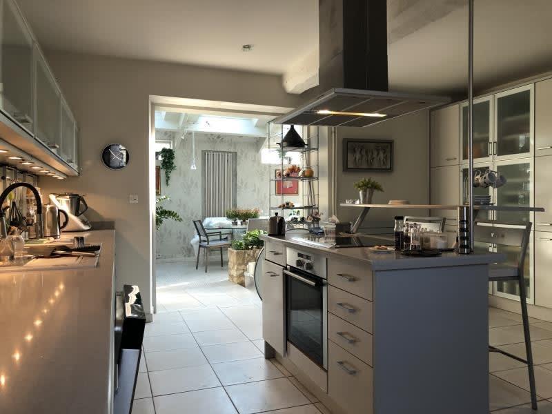 Sale house / villa Montchauvet 595000€ - Picture 5