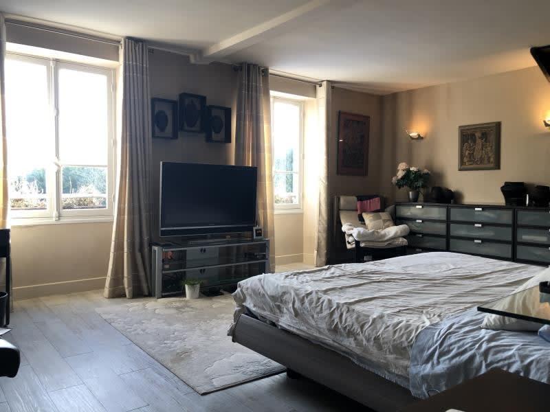 Sale house / villa Montchauvet 595000€ - Picture 6