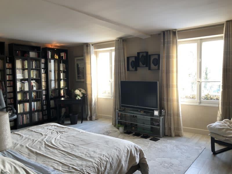 Sale house / villa Montchauvet 595000€ - Picture 9