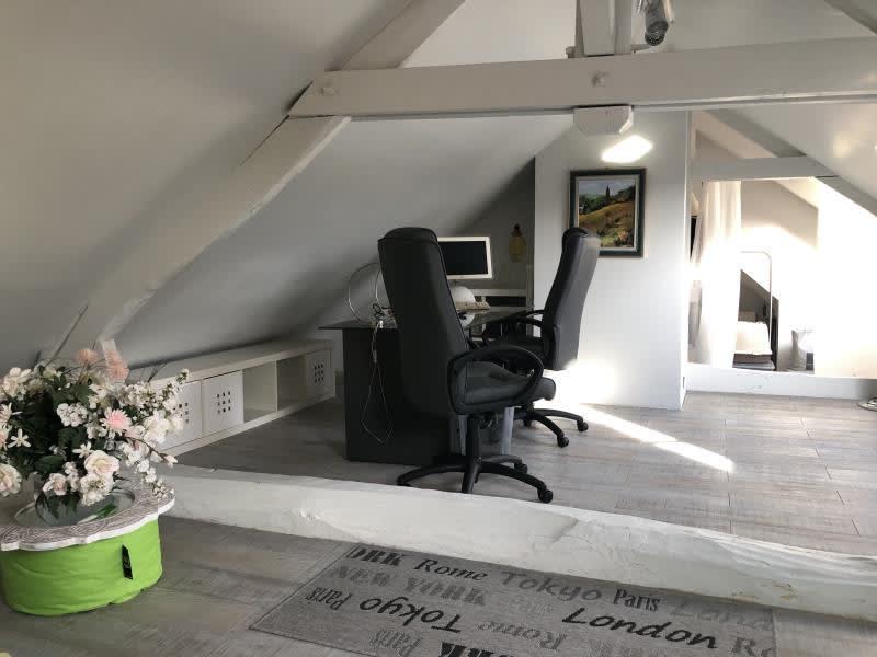 Sale house / villa Montchauvet 595000€ - Picture 10