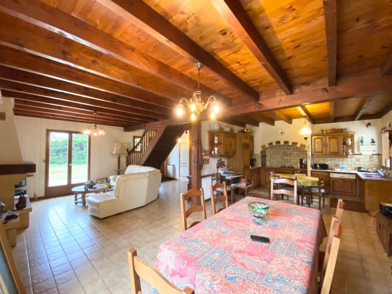 Sale house / villa Lons 297872€ - Picture 3